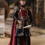 threezero-jaime-lannister-sixth-scale-figure-season-7-game-of-thrones-collectibles-img06