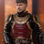 threezero-jaime-lannister-sixth-scale-figure-season-7-game-of-thrones-collectibles-img08