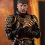 threezero-jaime-lannister-sixth-scale-figure-season-7-game-of-thrones-collectibles-img09