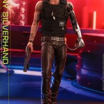 hot-toys-johnny-silverhand-sixth-scale-figure-cyberpunk-2077-collectibles-vgm47-img02