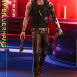 hot-toys-johnny-silverhand-sixth-scale-figure-cyberpunk-2077-collectibles-vgm47-img03