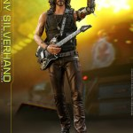 hot-toys-johnny-silverhand-sixth-scale-figure-cyberpunk-2077-collectibles-vgm47-img04
