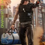 hot-toys-johnny-silverhand-sixth-scale-figure-cyberpunk-2077-collectibles-vgm47-img07