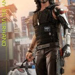 hot-toys-johnny-silverhand-sixth-scale-figure-cyberpunk-2077-collectibles-vgm47-img08