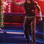 hot-toys-johnny-silverhand-sixth-scale-figure-cyberpunk-2077-collectibles-vgm47-img12