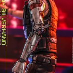 hot-toys-johnny-silverhand-sixth-scale-figure-cyberpunk-2077-collectibles-vgm47-img14