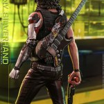 hot-toys-johnny-silverhand-sixth-scale-figure-cyberpunk-2077-collectibles-vgm47-img17