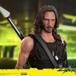 hot-toys-johnny-silverhand-sixth-scale-figure-cyberpunk-2077-collectibles-vgm47-img21