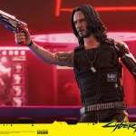 hot-toys-johnny-silverhand-sixth-scale-figure-cyberpunk-2077-collectibles-vgm47-img22