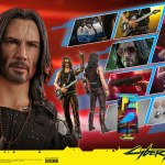 hot-toys-johnny-silverhand-sixth-scale-figure-cyberpunk-2077-collectibles-vgm47-img26