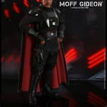 hot-toys-moff-gideon-sixth-scale-figure-star-wars-the-mandalorian-collectibles-tms029-img06