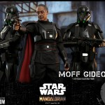 hot-toys-moff-gideon-sixth-scale-figure-star-wars-the-mandalorian-collectibles-tms029-img11