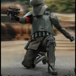 hot-toys-transport-trooper-sixth-scale-figure-star-wars-the-mandalorian-collectibles-tsm030-img06