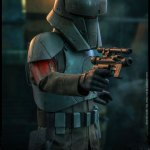 hot-toys-transport-trooper-sixth-scale-figure-star-wars-the-mandalorian-collectibles-tsm030-img11