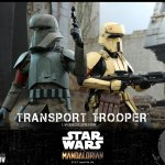 hot-toys-transport-trooper-sixth-scale-figure-star-wars-the-mandalorian-collectibles-tsm030-img12