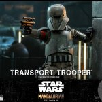 hot-toys-transport-trooper-sixth-scale-figure-star-wars-the-mandalorian-collectibles-tsm030-img14