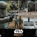 hot-toys-transport-trooper-sixth-scale-figure-star-wars-the-mandalorian-collectibles-tsm030-img16
