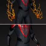 pcs-collectibles-spider-man-miles-morales-1-3-scale-statue-gamer-verse-marvel-collectibles-img11