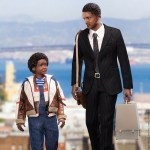 dj-custom-no-16006-the-pursuit-of-happiness-1-6-scale-figure-double-pack-will-smith-collectibles-img06