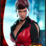 genesis-emen-kof-v01-vice-1-6-scale-figure-king-of-fighters-xiv-collectibles-img04