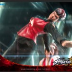 genesis-emen-kof-v01-vice-1-6-scale-figure-king-of-fighters-xiv-collectibles-img05