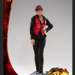genesis-emen-kof-v01-vice-1-6-scale-figure-king-of-fighters-xiv-collectibles-img07