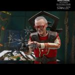 hot-toys-2020-toy-fair-exclusive-stan-lee-sixth-scale-figure-thor-ragnarok-marvel-mms-570-img14