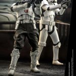 hot-toys-assault-tank-commander-sixth-scale-figure-star-wars-rogue-one-mms-587-img02