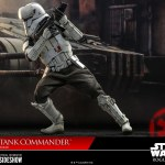hot-toys-assault-tank-commander-sixth-scale-figure-star-wars-rogue-one-mms-587-img10