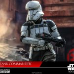 hot-toys-assault-tank-commander-sixth-scale-figure-star-wars-rogue-one-mms-587-img11