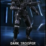 hot-toys-dark-trooper-sixth-scale-figure-star-wars-mandalorian-collectibles-tms032-img02