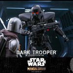 hot-toys-dark-trooper-sixth-scale-figure-star-wars-mandalorian-collectibles-tms032-img12