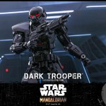 hot-toys-dark-trooper-sixth-scale-figure-star-wars-mandalorian-collectibles-tms032-img16