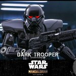 hot-toys-dark-trooper-sixth-scale-figure-star-wars-mandalorian-collectibles-tms032-img17