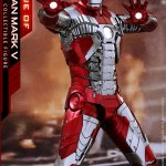 hot-toys-iron-man-mark-v-sixth-scale-figure-reissue-marvel-collectibles-mms-400d18-img04