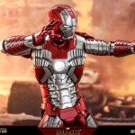 hot-toys-iron-man-mark-v-sixth-scale-figure-reissue-marvel-collectibles-mms-400d18-img07
