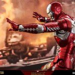 hot-toys-iron-man-mark-v-sixth-scale-figure-reissue-marvel-collectibles-mms-400d18-img08