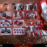 hot-toys-iron-man-mark-v-sixth-scale-figure-reissue-marvel-collectibles-mms-400d18-img09