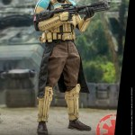 hot-toys-shoretrooper-squad-leader-sixth-scale-figure-star-wars-rogue-one-collectibles-mms592-img01