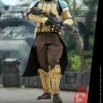 hot-toys-shoretrooper-squad-leader-sixth-scale-figure-star-wars-rogue-one-collectibles-mms592-img02