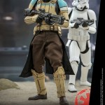 hot-toys-shoretrooper-squad-leader-sixth-scale-figure-star-wars-rogue-one-collectibles-mms592-img04