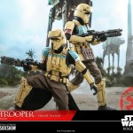 hot-toys-shoretrooper-squad-leader-sixth-scale-figure-star-wars-rogue-one-collectibles-mms592-img09