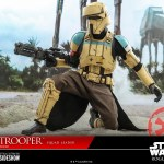 hot-toys-shoretrooper-squad-leader-sixth-scale-figure-star-wars-rogue-one-collectibles-mms592-img12