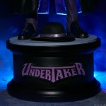 pcs-collectibles-the-undertaker-1-4-scale-statue-wwe-collectibles-wrestling-img05