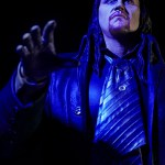 pcs-collectibles-the-undertaker-1-4-scale-statue-wwe-collectibles-wrestling-img06