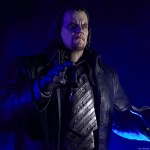 pcs-collectibles-the-undertaker-1-4-scale-statue-wwe-collectibles-wrestling-img08