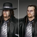 pcs-collectibles-the-undertaker-1-4-scale-statue-wwe-collectibles-wrestling-img20