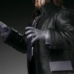pcs-collectibles-the-undertaker-1-4-scale-statue-wwe-collectibles-wrestling-img25