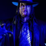 pcs-collectibles-the-undertaker-1-4-scale-statue-wwe-collectibles-wrestling-img30
