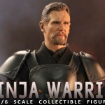 present-toys-pt-sp17-ninja-warrior-1-6-scale-figure-double-pack-ras-al-ghul-batman-2-pack-img10